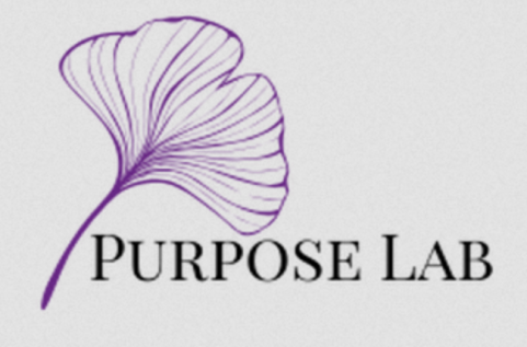 Purpose Lab