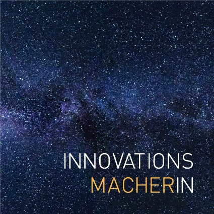 InnovationsmacherIN